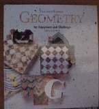Geometry for Enjoyment and Challenge, MCDOUGAL LITTEL, 0866099662
