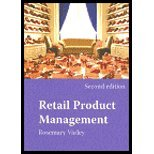 Retail Product Management (2nd, 06) by [Paperback (2006)]
