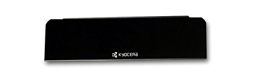 Kyocera Advanced Ceramic Sheath Fits Blades product image