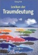 Download Lexikon der Traumdeutung. pdf epub