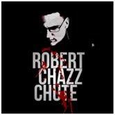 Robert Chazz Chute