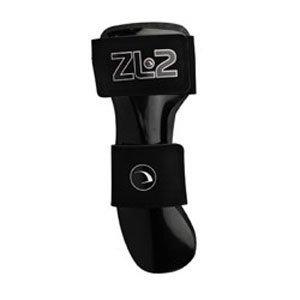 【GINGER掲載商品】 Ebonite zl-2 Straight右Positioner、スモールby Ebonite   B018RP6DZA, 御船町 ce3f61fe