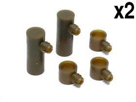 Oiler Kit - 6