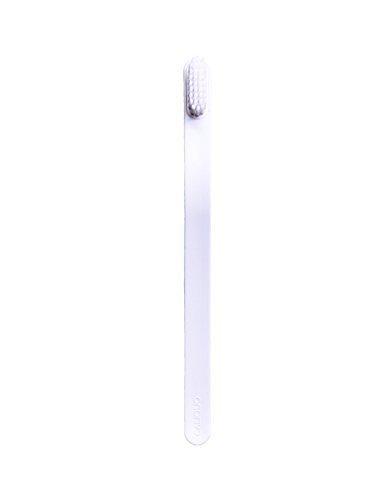 Caliquo-Cepillo de dientes, diseño de alta calidad con diseño de cepillo de dientes intercambiable-Fabricado en Francia.: Amazon.es: Salud y cuidado ...