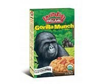 unch Gluten Free 10 Oz (Pack of 6) ()