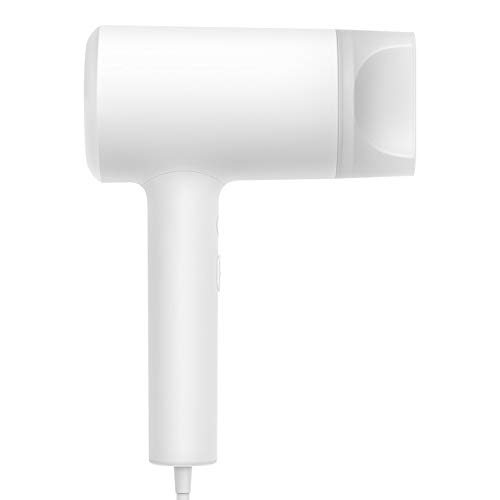 Xiaomi, Mijia, Mi Water Ion, Hair Drye,r Portable, 1800W Hair Care, Blow Dryer