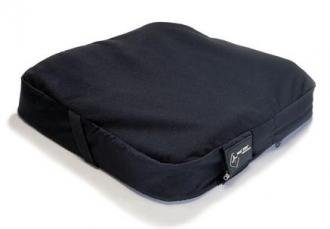 ROHO Cover for nexus SPIRIT Cushion - 18.50