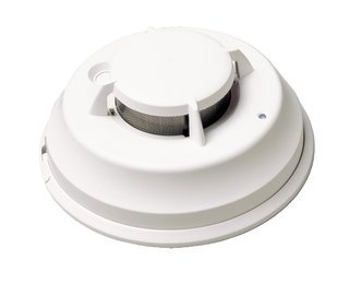 DIGITAL SECURITY CONTROLS DSC FSB-210B F - Series Smoke Detector Shopping Results