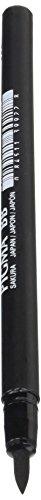 Sakura 50028 Pigma Professional Brush, Fine/Medium/Bold, Black, 3-Pack