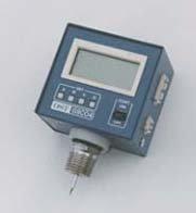 管用 温度調節器 GSC04   B00F3QVITS