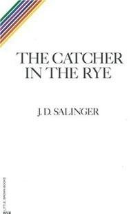 Catcher In The Rye (234 Pgs)