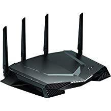 NETGEAR Nighthawk Pro Gaming WiFi Router , AC2400 Dual-Band