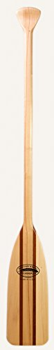 Caviness Woodworking Paddles Varnish Finish Maintenance Supply, 4' by Caviness Woodworking