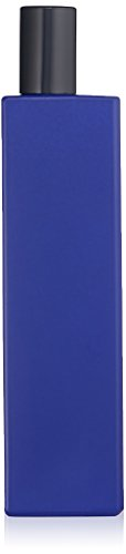 HISTOIRES DE PARFUMS This Is Not A Blue Bottle 15ml Eau De Parfum Spray, 0.5 fl.oz.
