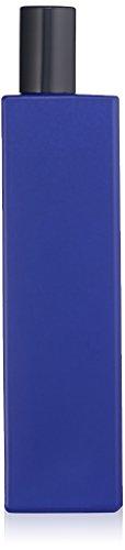HISTOIRES DE PARFUMS This Is Not A Blue Bottle 15ml Eau De Parfum Spray, 0.5 - Parfum Blue