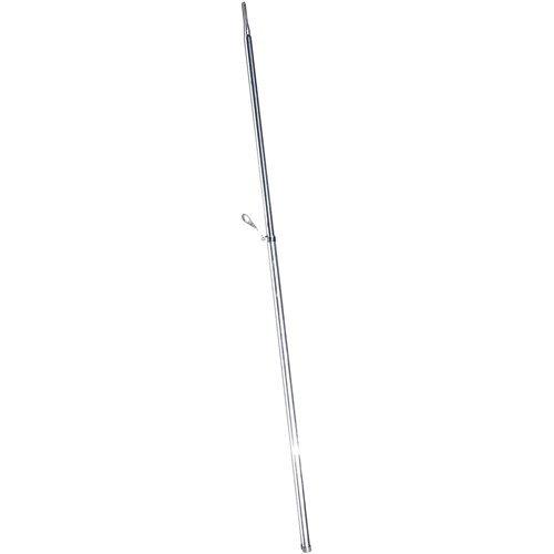 Eureka-8-ft-Adjustable-Upright-Pole
