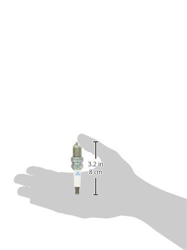 NGK 3524 Spark Plug