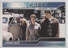 carbon creek - 7