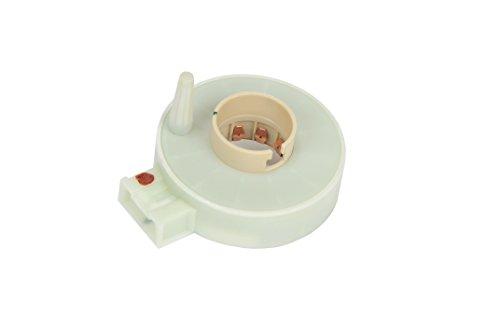 (ACDelco 15231652 GM Original Equipment Steering Wheel Position Sensor)