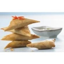 Phillips Frozen Asian Rhythm Rangoon Crab - 60 per (Crab Rangoon)