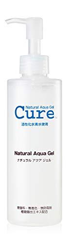 TOYO  CURE Natural