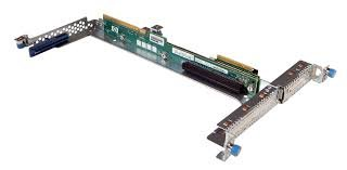 HP ProLiant DL360 G7 PCI-E Riser Board- 493802-001 by BCR