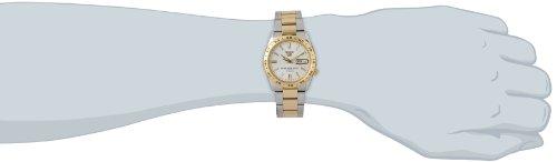 SEIKO - Men's Watches - SEIKO 5 - Ref. SNKE04K1