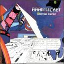 Celestial Ocean by Brainticket (1997-02-18)