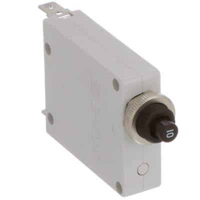 ETA Circuit Protection 3400-IG2-P10-10A