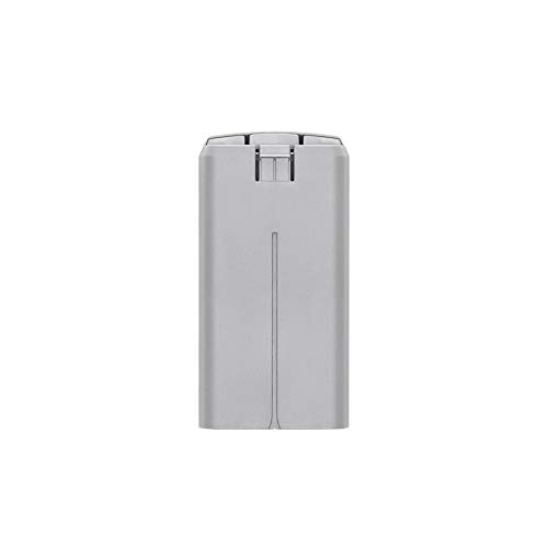 DJI Mini 2 Intelligent Flight Battery (CP.MA.00000326.01)