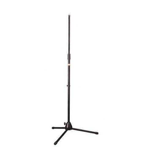 (Stagg MIS-1020BK Microphone Floor Stand)