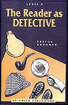 The Reader as Detective, Burton Goodman, 1567650171