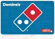 dominos-pizza-15-card