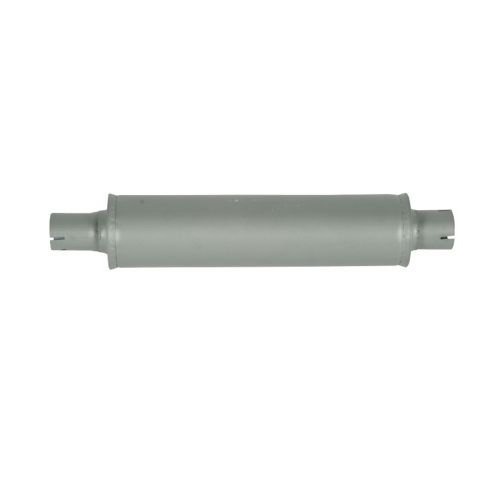 Complete Tractor 1117-2456 Muffler for Ford New Holland Tractor (Naa 600 700 Others-Naa5230E Fo-4)