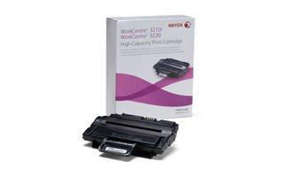 - Xerox 106R01486 Toner Cartridge ( 1-Pack )