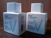 Viviscal Professional Thin to Thick Shampoo & Conditioner
