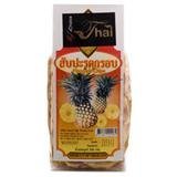 boontiang-dried-pineapple-chip-my-choice-180g