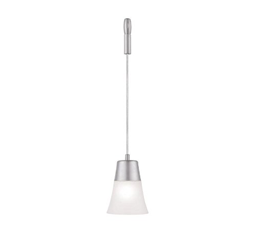 Find Pendant Lights