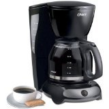 oster 12 cup coffee pot - 4