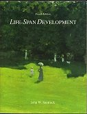 Life-Span Development 4e Paperback