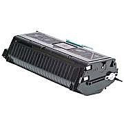 Premium imaging hp 92275a black remanufactured for 92275a