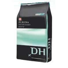 Purina DH Dental Health Small Bites 6 lb, My Pet Supplies