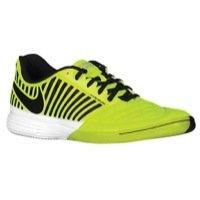 Nike Womens Dry Training Fitness Athletic Jacket White S