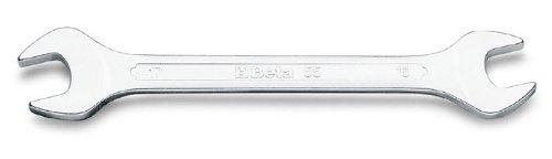 27x29 mm Beta 55 MM.27X29 Chiave a Forchetta