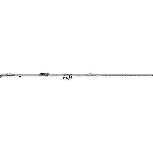 Gr DM 15/mm MACO MT Dk dell ingranaggio Fix /1250/mm ; 1/pezzi 1/VZ 3/ FFH 1001/ 52405