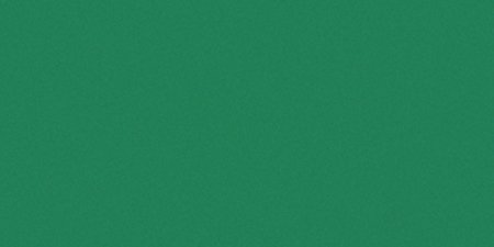 1-Bolt Kunin Eco-fi Classicfelt, 36-Inch by 20-Yard, Pirate Green