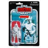 Star Wars Vintage Collection Boba Fett Prototype Armor Mail Away Exclusive Figure]()