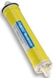 Dow Filmtec TW30-4040 Commercial Reverse Osmosis Membrane-- (Package Of 2)