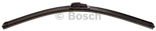 Bosch 21B Wiper Blade Longer