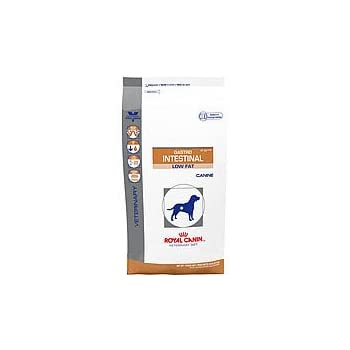 royal canin canine hypoallergenic hydrolyzed protein dry small breed 8 8 lb dry pet food. Black Bedroom Furniture Sets. Home Design Ideas